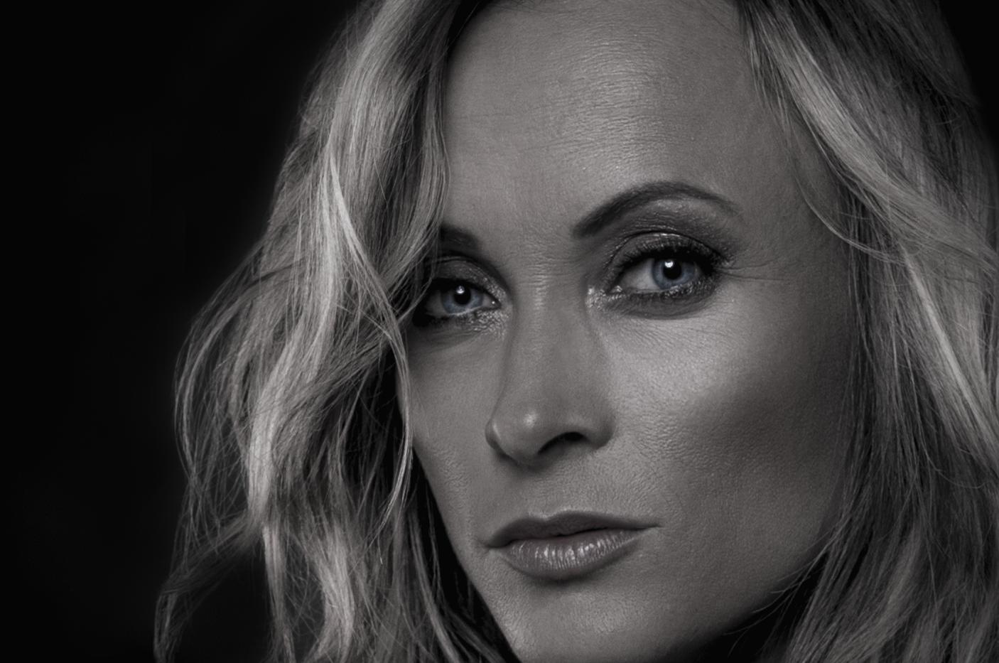 Model: Manuela Groe