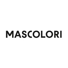 Logo Mascolori