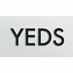 Logo YEDS