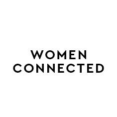 Logo Women Connected
