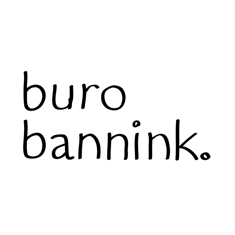 Logo Buro Bannink