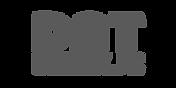 Logo Dat Merkje zonder veelhoek.png
