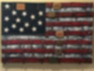 American Jean !!.jpg