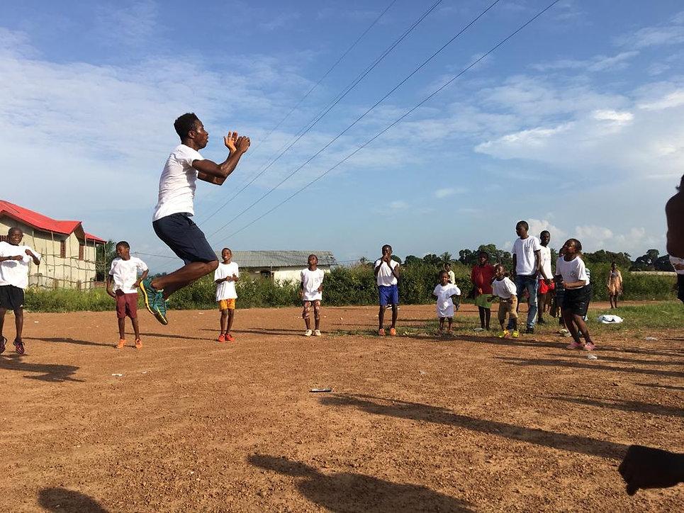 Sports - Jumping.jpeg