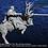 Thumbnail: Anglo-Scottish Elfs - Mounted Commander