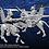 Thumbnail: Polish Elfs - Mounted Mercenary/Commander