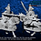 Thumbnail: Turko-Mongol Elfs - Mounted Commander