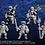 Thumbnail: Breton Dwarfs Heavy Infantry