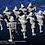 Thumbnail: Spaniard Humans - Crossbowmen