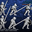 Thumbnail: Spaniard Humans - Light Infantry