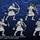 Thumbnail: Anglo-Scottish Elfs - Light Infantry