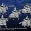 Thumbnail: Turko-Mongol Elfs - Heavy Cavalry