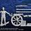 Thumbnail: European Artillery - 1 pound organ gun & voley gun