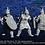 Thumbnail: Benin Orcs & Gobs - Orc Commander on foot