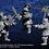 Thumbnail: Breton Dwarf Commander on foot