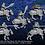 Thumbnail: Benin Orcs & Gobs -Orc Bull Riders