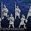 Thumbnail: Turko-Mongol Elfs - Light Infantry