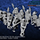 Thumbnail: Benin Orcs & Gobs - Goblin Spearmen