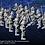 Thumbnail: Anglo-Scottish Elfs - Heavy Infantry