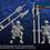 Thumbnail: Breton Dwarfs Medium Infantry