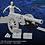 Thumbnail: European Artillery - 10 pound Demi Culverin