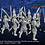 Thumbnail: Turko-Mongol Elfs - Heavy Infantry
