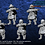 Thumbnail: Breton Dwarfs Crossbowmen