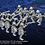 Thumbnail: Benin Orcs & Gobs - Goblin Bowmen