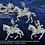 Thumbnail: Turko-Mongol Elfs - Light armored Cavalry