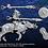Thumbnail: Benin Orcs & Gobs - Goblin Warthog Riders