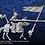 Thumbnail: Anglo-Scottish Elfs -Heavy Cavalry