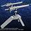 Thumbnail: European Artillery - 1 pound Swivel guns