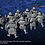 Thumbnail: Breton Dwarfs Light Infantry