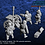 Thumbnail: Breton Dwarfs - Artillery Crew