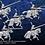 Thumbnail: Spaniard Humans - Heavy Cavalry