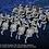 Thumbnail: Breton Dwarfs Heavy Cavalry