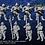 Thumbnail: Spaniard Humans - Heavy Infantry