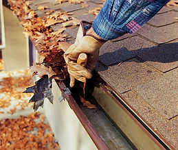gutters-cleaning.jpeg