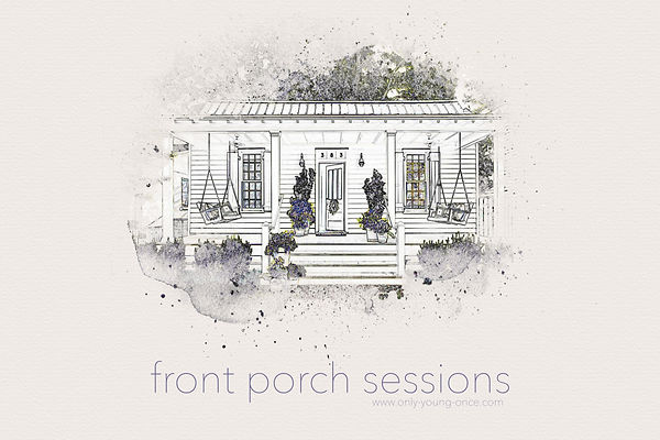 FrontPorchSessions.jpg