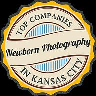 newborn photographers.png