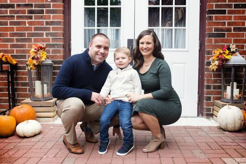 Kansas City Family Photography.jpg