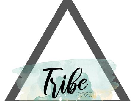 TRIBE 2020