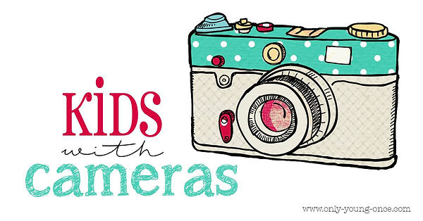 KidsWithCameras.jpg