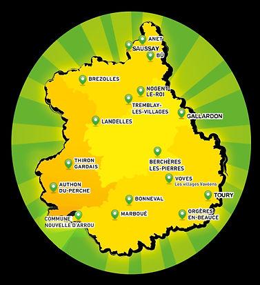 Carte ASMR 2021 pour site.jpg