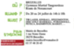 BREZOLLES 2020 visuel pour site.jpg
