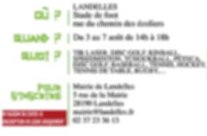 LANDELLES 2020 visuel pour site.jpg