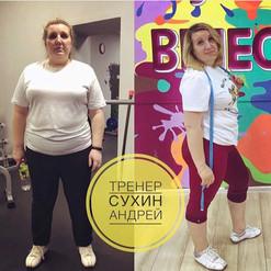sukhin_trener_82251158_551723672179288_5
