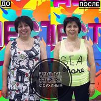 sukhin_trener_101825385_178806410207463_