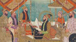 30th August 1659: Dara Shikoh is put to Death by Aurangzeb
