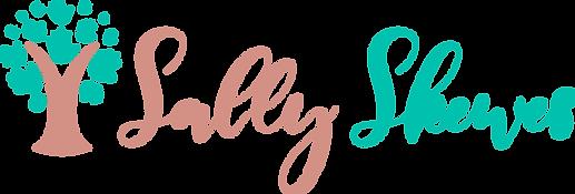 Sally Skewes Logo.png